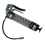 Pistol Grip Grease Gun Clear - 12